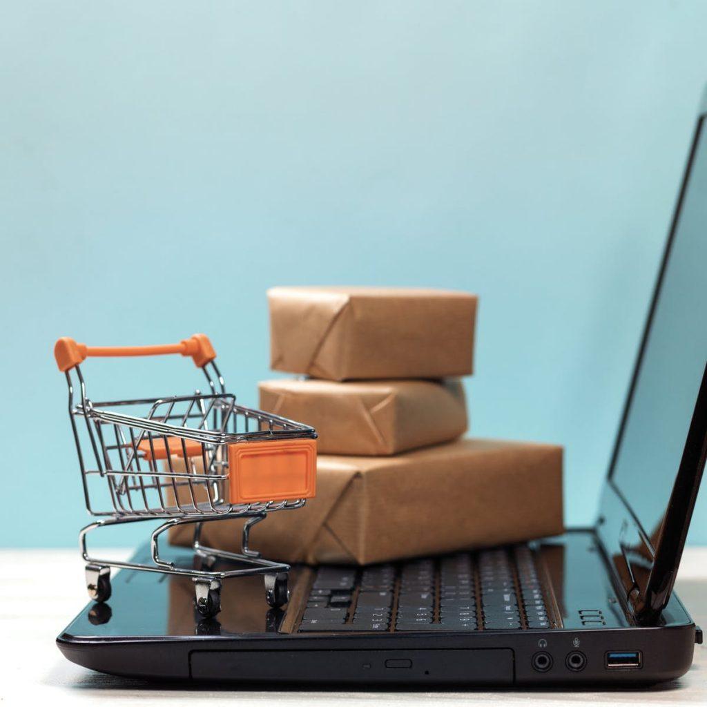 economizar dinheiro em compras online
